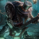 skalpi-avatar