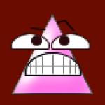Profile photo of laraswimmer