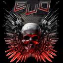 RastaShooter's avatar