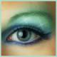 green_sleeves54