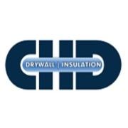 CHD Spray Foam's avatar
