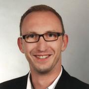 Dennis Knutti's avatar