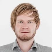Jonathan Häberle's avatar