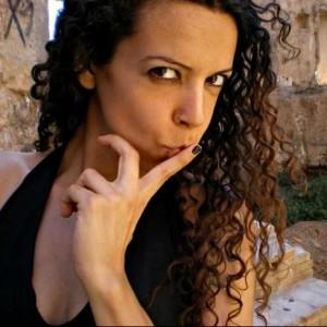 Yara Coelho
