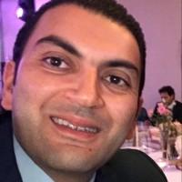 Samer Attieh