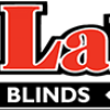 Profile picture of LakeviewBlinds
