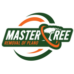 Profile picture of Licensed Tree Service in Plano