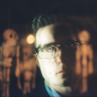 Chris Osborn