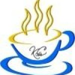 Profile picture of kccafe