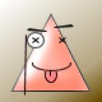 Profilová fotografia užívateľa dada
