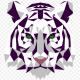 Dargol's avatar