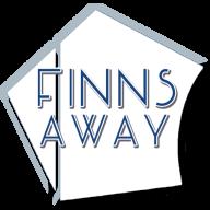 FinnsAway