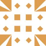 الصورة الرمزية حوطي مصرقع