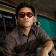 Profile picture of robbysusanto