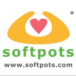 Profile picture of softpots