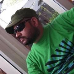 Juan.Jose.Zapico's avatar