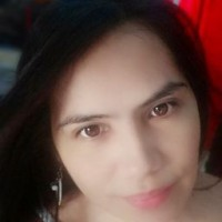 Maricelle Marcelo-Tabing