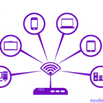 Profile picture of Mywifiext Net