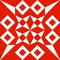 Первая бельевая компания (Россия, Краснодар) - Надежные поставщики!