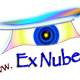 Profile picture of ExNube