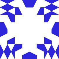 mattenjutaren