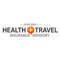 Health Travel