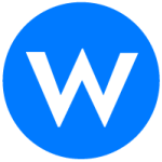 Profile picture of WordLift