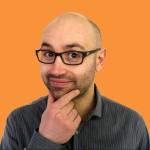 Profile photo of Stefano