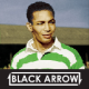 blackarrowfc