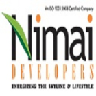 Profile picture of nimaidevelopers