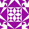 E86a4f0dc6a8c8b8b582b525f6caecc1?d=identicon&s=100&r=pg