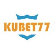 kubet77 app's avatar