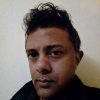 Profile photo of rockypersaud