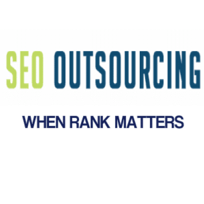 SEO Outsource
