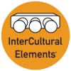 InterCultural Elements