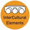 InterCultural Elements