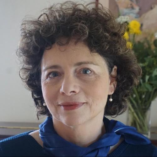 יהודית גלברד
