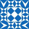 E8867096bdfe9cb22452cdc8f9b72850?d=identicon&s=100&r=pg