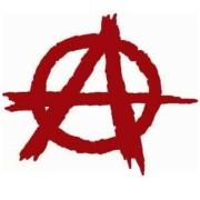 Anarkatheist