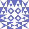 E88a074cae7f8b08f7570215784bc714?d=identicon&s=100&r=pg