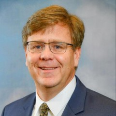 Dr. Arnsdorf image