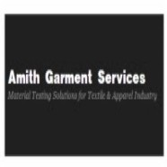 Profile picture of Amithgarmentservices
