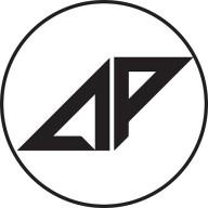 Admiral-Pixel