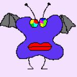 Profile picture of arman