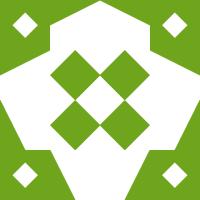 Гель для наружного применения Reckitt Benckiser Нурофен - Мой спаситель!