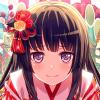 himarinko avatar