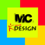 Profile picture of mcwebdesignro