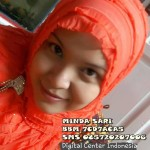 Profile picture of Minda Sari