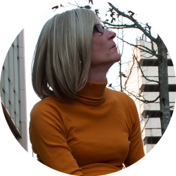 Alex Kingsley