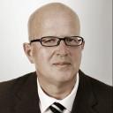 Klaus Warzecha